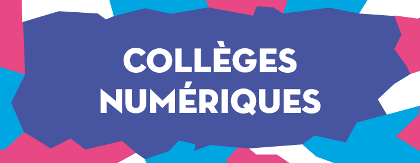 collegenumerique