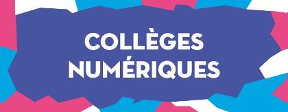 collegenumerique