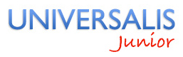 logo_universalis_junior