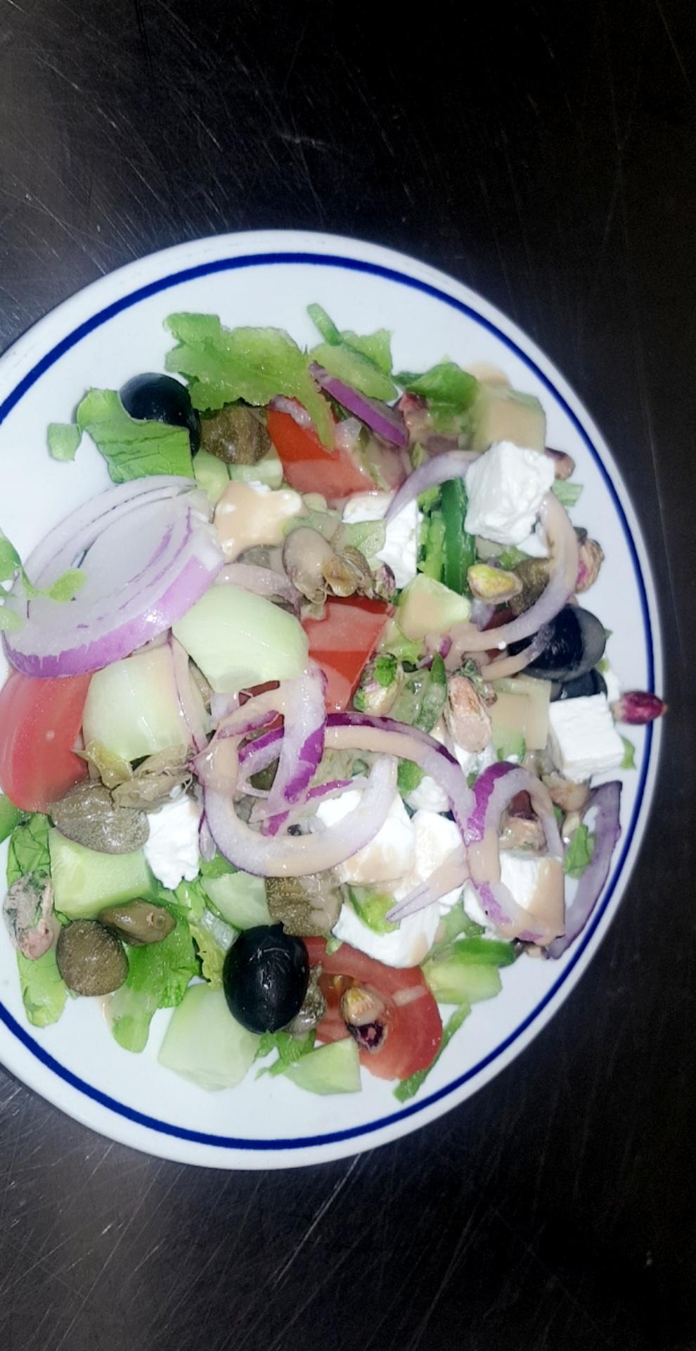 entree-salade-grecque
