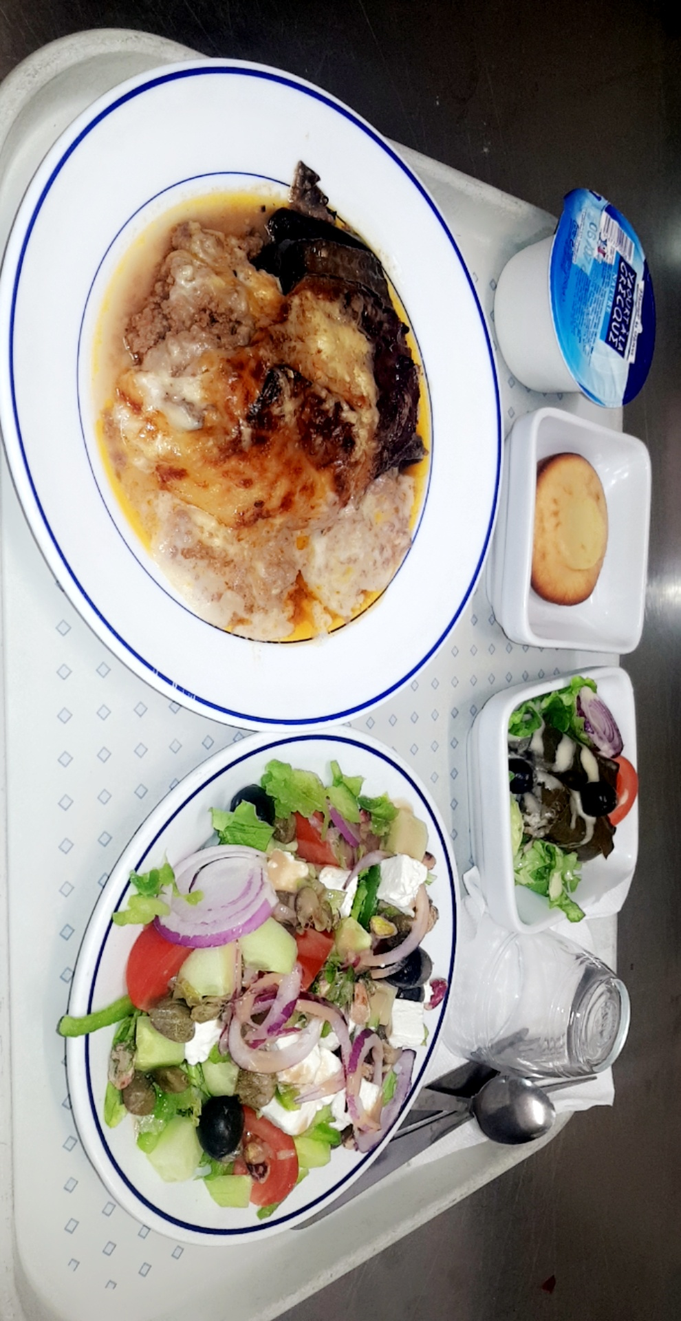 repas-grec